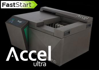 Accel Ultra