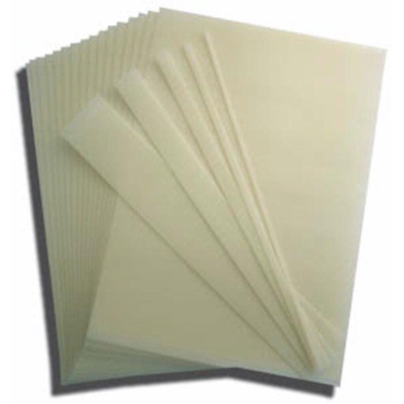 Flexicut Sheets