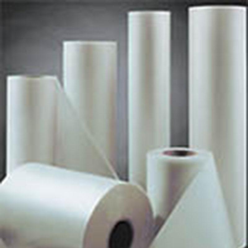 Roll Laminating Supplies