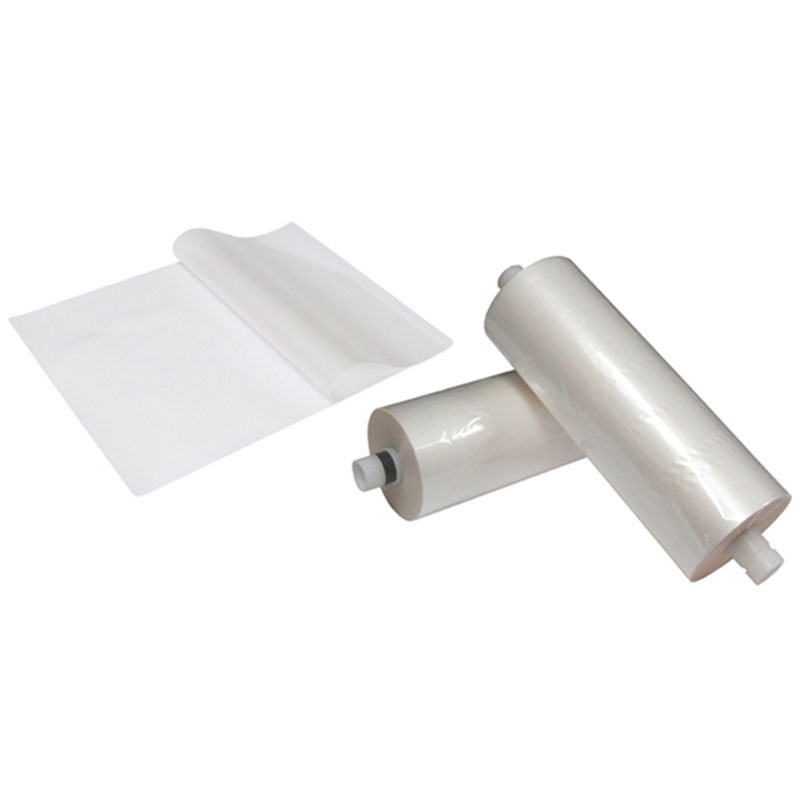 Roll Laminating Supplies